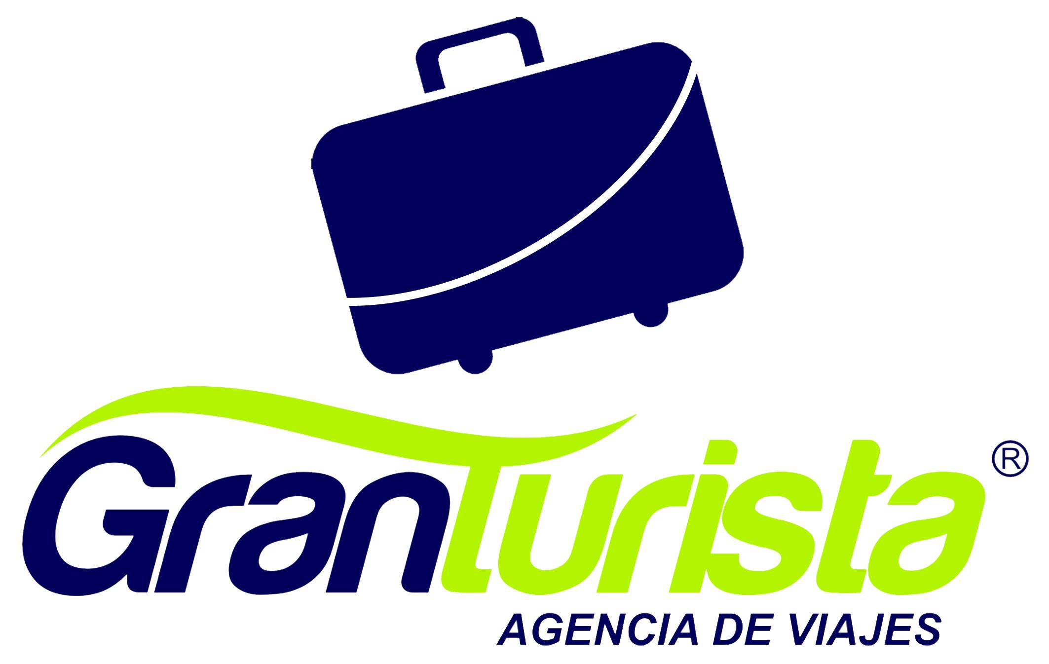 Gran Turista